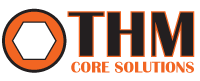 THM-Core Solutions Oy Ltd